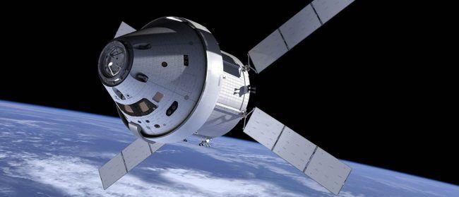 Вместо Марса NASA может сменить курс на Луну  Одним из текущих приоритетных проектов для аэрокосмического агентства NASA является доставка людей Марс. Как скоро это случится – вопрос. Ранее агентство уже говорило о том, что пока не в состоянии доставить человека на Красную планету, но проекты таких частных космических компаний, как SpaceX, подогревают эту идею и не дают ей попасть в долгий ящик. Однако если текущее правительство США решит сменить курс и вместо Марса сосредоточит свое…