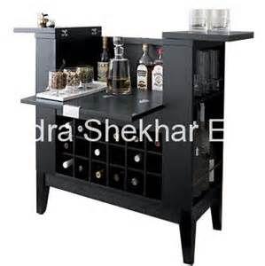https://i.pinimg.com/736x/34/6d/7d/346d7d05dc1d2e9480340f6b239376f2--living-room-bar-living-rooms.jpg