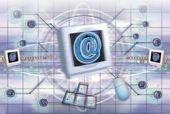 Pourquoi le dogme de la gratuité des données publiques freine la diffusion de l'open data