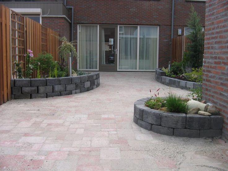 Hovenier in de Hoeksche Waard | De Bergden voor tuinontwerp en tuinaanleg