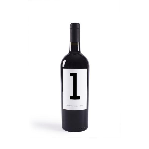 1, letterwine, red, bottle, design, redwine,