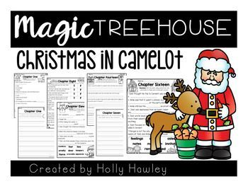 magic tree house mummies in the morning pdf