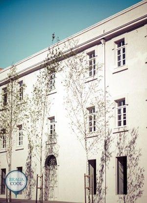 Braga-Espaço Cultural-GNRation