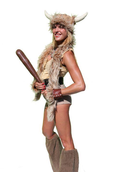 viking costumes | viking costume, Fancy dress hire, costume party theme ideas
