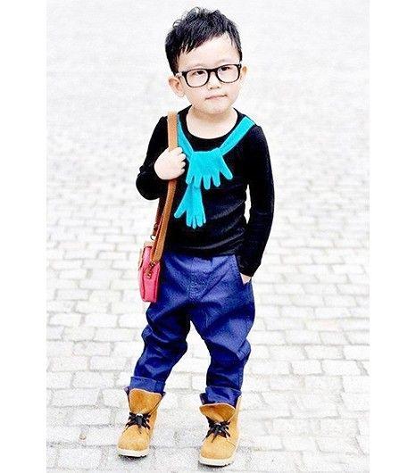 211 best ideas about Kid Fashion & Flair on Pinterest | Kids ...