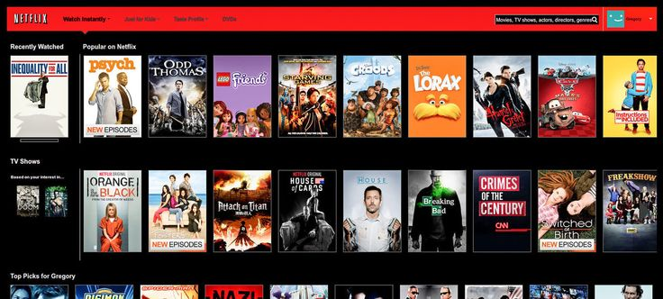 Nasper, one of Netflix competitors has planned to launch its Subscription video on demand service in South Africa on August 19, 2015 to capture the market before Netflix does by the end of 2016. Netflix, Inc. has decided to take over the South African...
