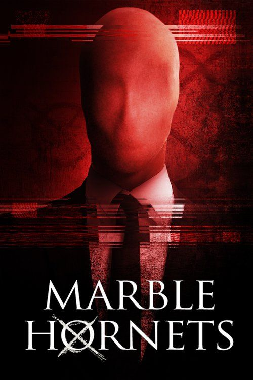 Always Watching: A Marble Hornets Story 2015 Full Movie Download Link check out here : http://movieplayer.website/hd/?v=2737926 Always Watching: A Marble Hornets Story 2015 Full Movie Download Link  Actor : Alexandra Breckenridge, Jake McDorman, Doug Jones, Alexandra Holden 84n9un+4p4n