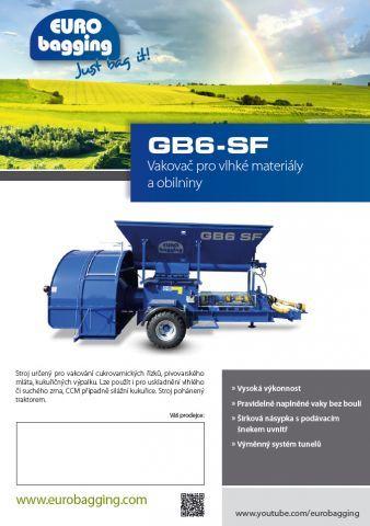 gb6-sf