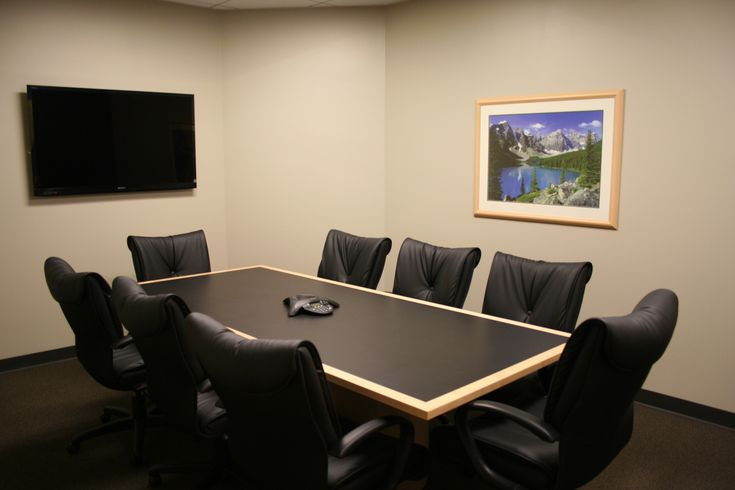78+ Images About Corporate Training Room On Pinterest