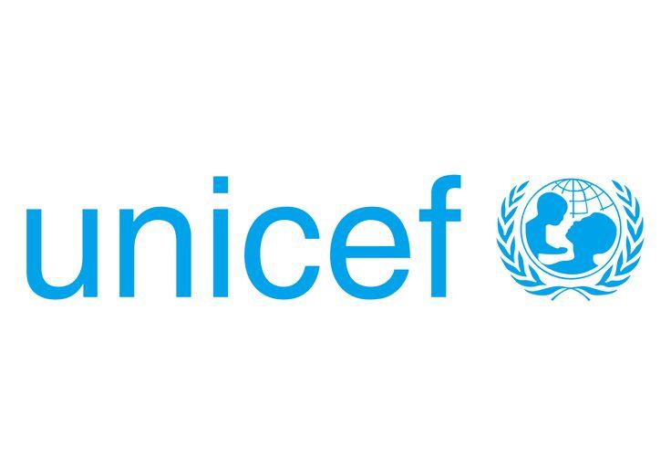 best 25+ unicef logo ideas on pinterest | brand identity design