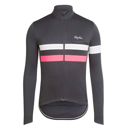 Best 25+ Cycling clothes ideas on Pinterest