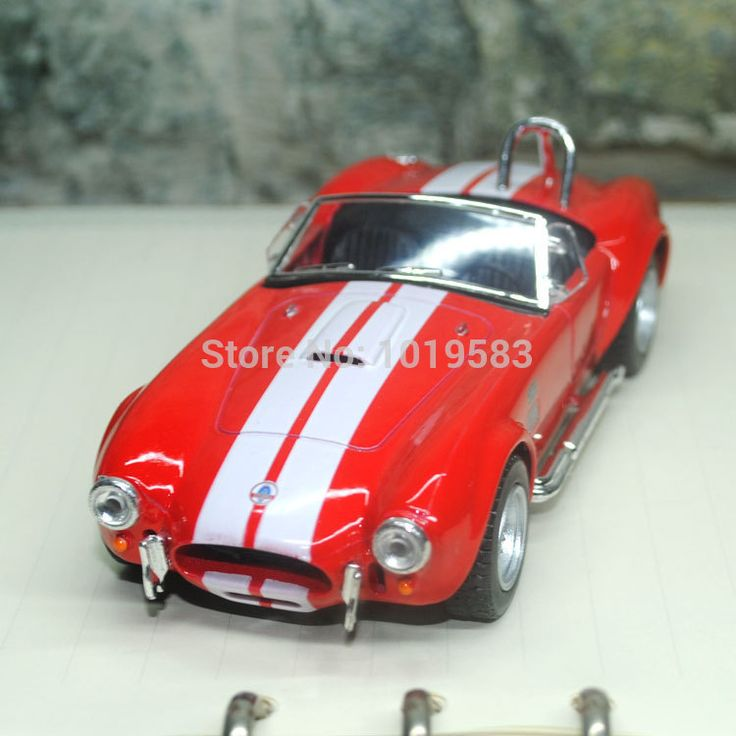 Best Diecast Scale Models Images On Pinterest Scale Models - Cool decals for truckspeugeot cool promotionshop for promotional peugeot cool on