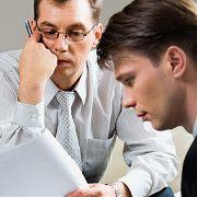 IT-Solutions - Schulungen für Anwender und Mitarbeiter zum praktischen Umgang mit Computersystemen und Softwareanwendungen jeder Art.