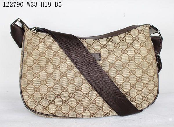 Сумка Gucci #5428 Размер: 33 x 19 x 5 см