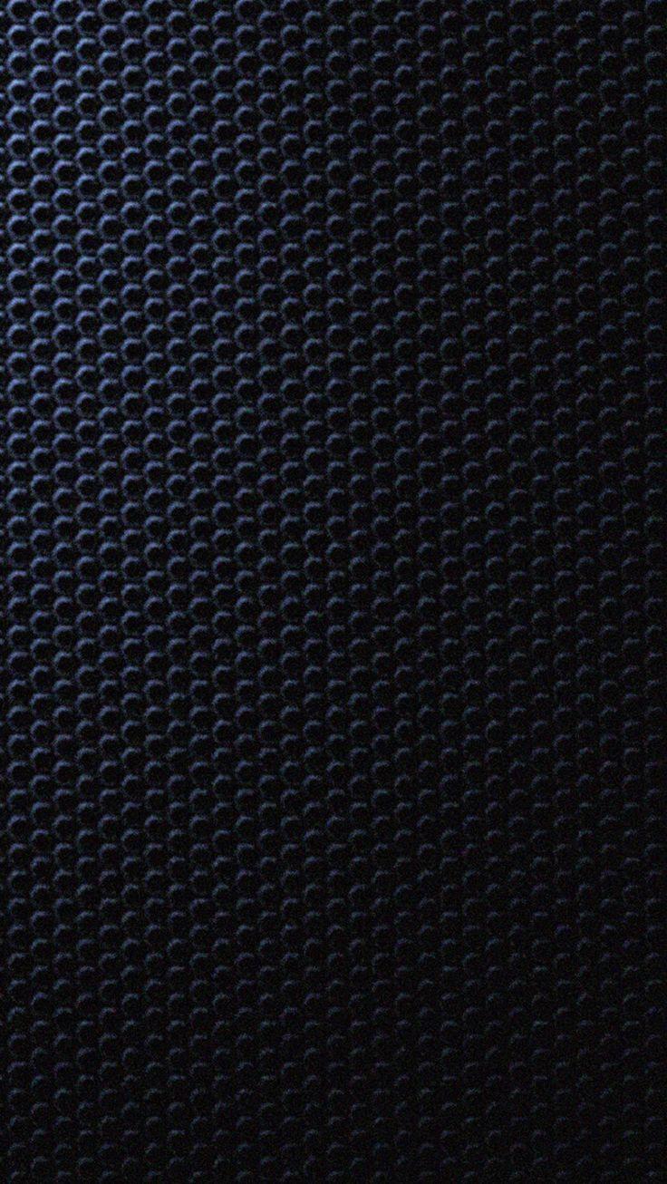 Wallpaper iphone terbaik - Hd Iphone 6 Wallpapers