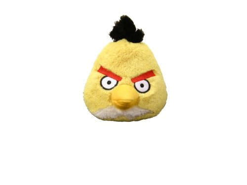 35 best Angry Birds images on Pinterest   Angry birds, Plush and Books