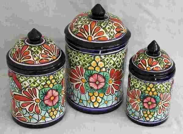 17 best images about italian majolica and talavera on