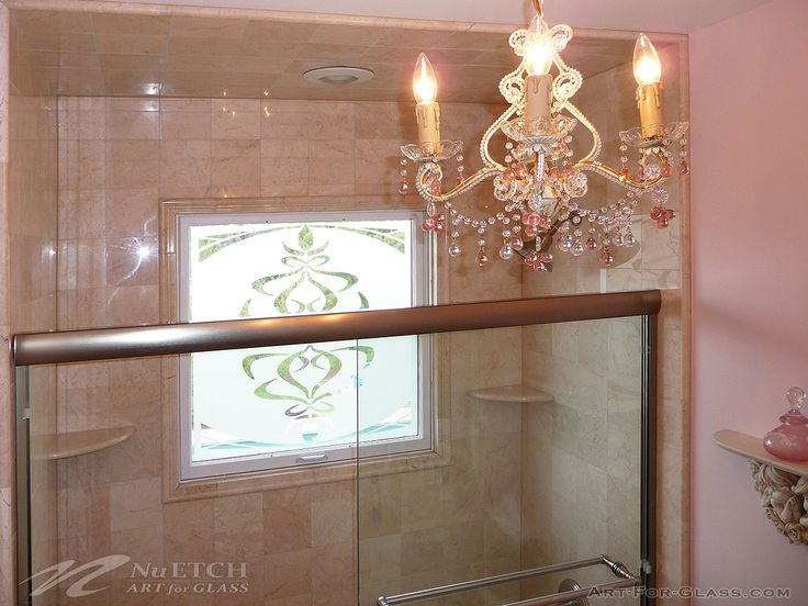 17 best ideas about bathroom window privacy on pinterest for Bathroom window privacy solutions