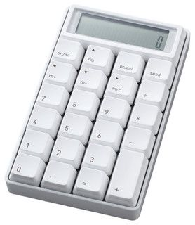 modern office desk accessories. 10 key calculator modern desk accessories by the future perfect office l