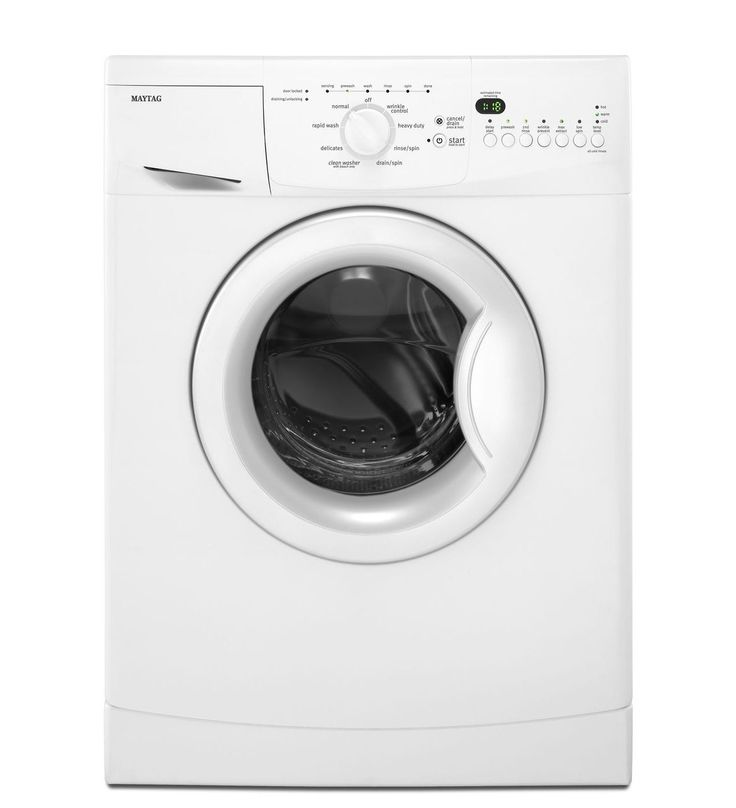 17 Best Images About Under Counter Height Washer Amp Dryer