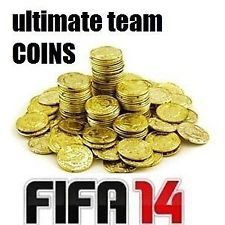Gofifacoins.com supplies the chepeast coins fifa 14 and offers 100% reliable, fast delivery to all fifa 14 ut players.