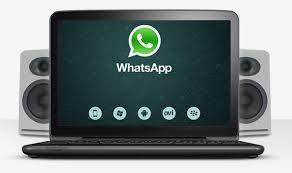 WhatsApp 'ultrapassa Facebook como líder de serviços de mensagens móveis #baixar_whatsapp #baixar_whatsapp_gratis #baixar_whatsapp_para_android #baixar_whatsapp_plus #baixar_whatsapp_para_celular #whatsapp_baixar #baixaki_whatsapp #baixar_o_whatsapp http://www.baixarwhatsappplus.com/whatsapp-ultrapassa-facebook-como-lider-de-servicos-de-mensagens-moveis.html