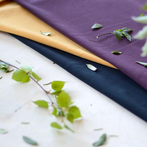 Joustocollege, luumu| NOSH Fabrics Pre Autumn Collection 2016 is now available at en.nosh.fi | NOSH syksyn ennakkomalliston 2016 kankaat ovat nyt saatavilla nosh.fi