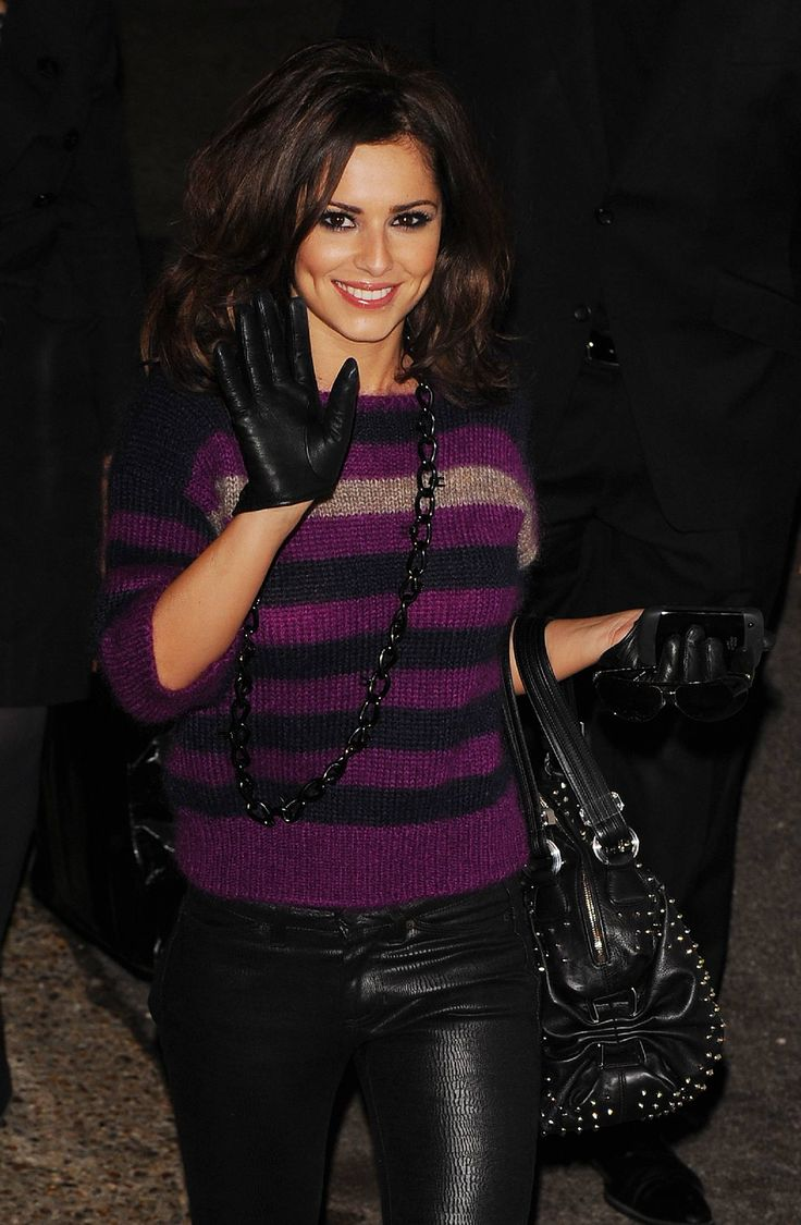 146 best cheryl cole images on pinterest cheryl cole picture of cheryl cole bookmarktalkfo Images