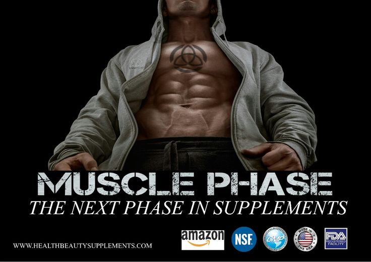 Most Powerful Gym Supplement Ever Made In The USA  https://www.amazon.com/gp/aw/s//ref=mw_dp_a_s?ie=UTF8&k=HB%26S+Solutions  #bodybuilding #gymlife #gymsupplements