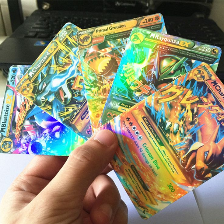 No Repeat 100Pcs/lot Pokemon Cards Shiny English XY trading Pokemon Go Cards 20 Mega + 80 EX cards #>=#>=#>=#>=#> Click on the pin to check out discount price, color, size, shipping, etc. Save and like it!