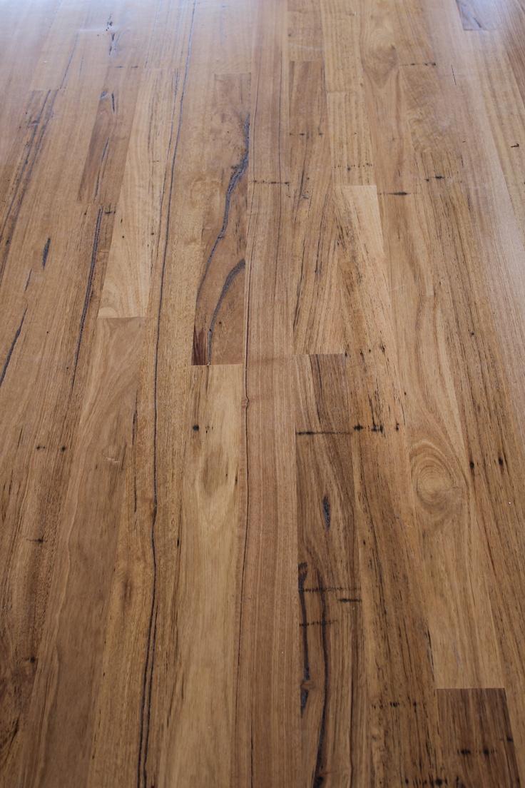 Firestreak #floorboards