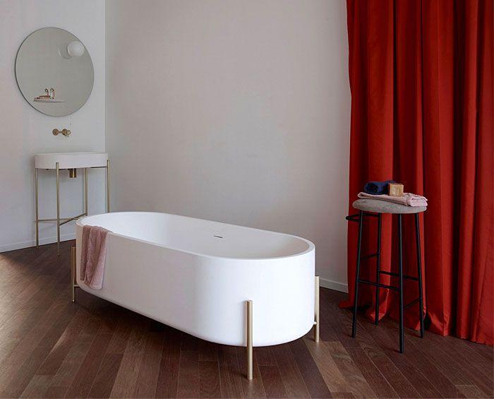 glamorous bathroom tile trends 2020 | 1154 best Bathrooms images on Pinterest