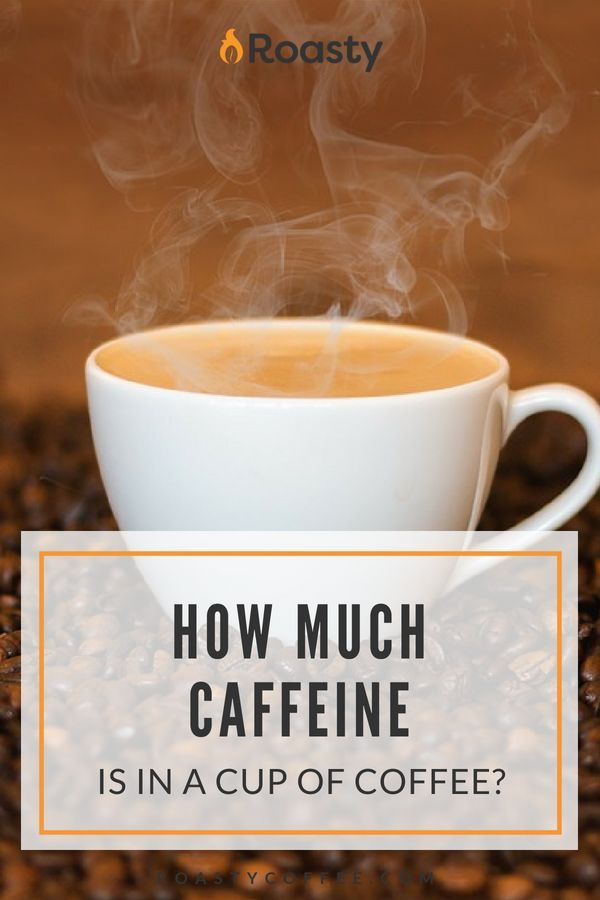 Could fuck up a cup of coffee 6