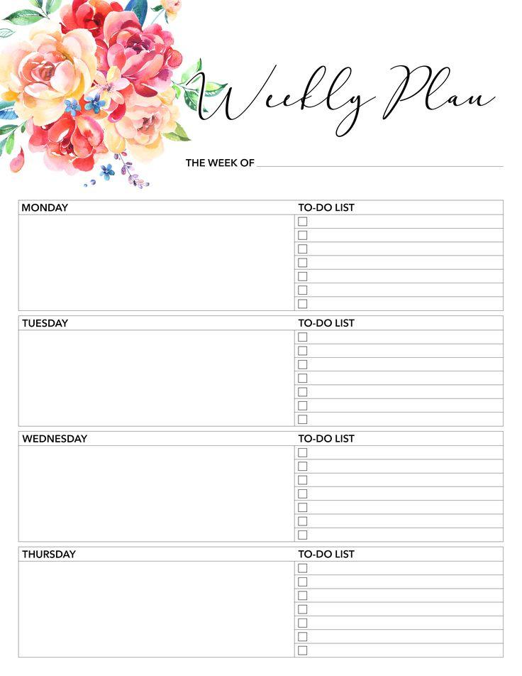 http://thecottagemarket.com/wp-content/uploads/2017/12/TCM-Floral-Planner-WeeklyPlaner-Page-1.jpg