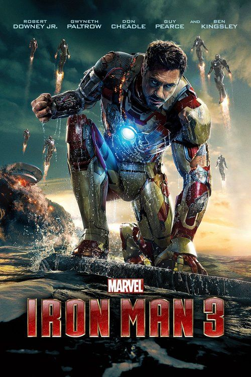 (=Full.HD=) Iron Man 3 Full Movie Online   Download  Free Movie   Stream Iron Man 3 Full Movie Free   Iron Man 3 Full Online Movie HD   Watch Free Full Movies Online HD    Iron Man 3 Full HD Movie Free Online    #IronMan3 #FullMovie #movie #film Iron Man 3  Full Movie Free - Iron Man 3 Full Movie
