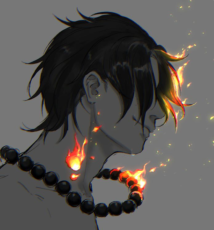 1041 best One piece images on Pinterest | Anime art, Pirates and ...