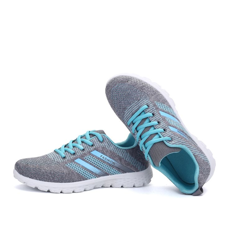 Super Lightweight Women Running Shoes Ladies Outdoor Walking Sneakers Lace-up Athletic Sport Shoes    62.98, 44.00  Tag a friend who would love this!     FREE Shipping Worldwide     Get it here ---> http://liveinstyleshop.com/socone-super-lightweight-women-running-shoes-ladies-outdoor-walking-sneakers-lace-up-athletic-sport-shoes-zapatillas-chaussure/    #shoppingonline #trends #style #instaseller #shop #freeshipping #happyshopping