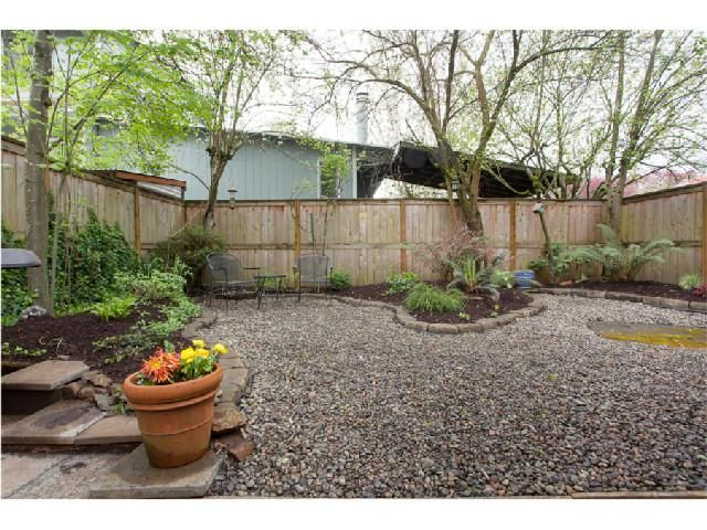 best 25 no grass backyard ideas on pinterest. Black Bedroom Furniture Sets. Home Design Ideas