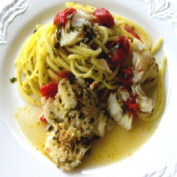 Ricetta-Spaghetti-in-brodo