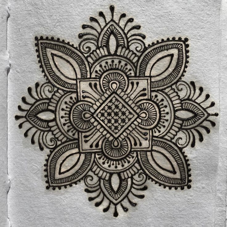 N Mehndi Patterns On Paper : The best henna designs on paper ideas pinterest
