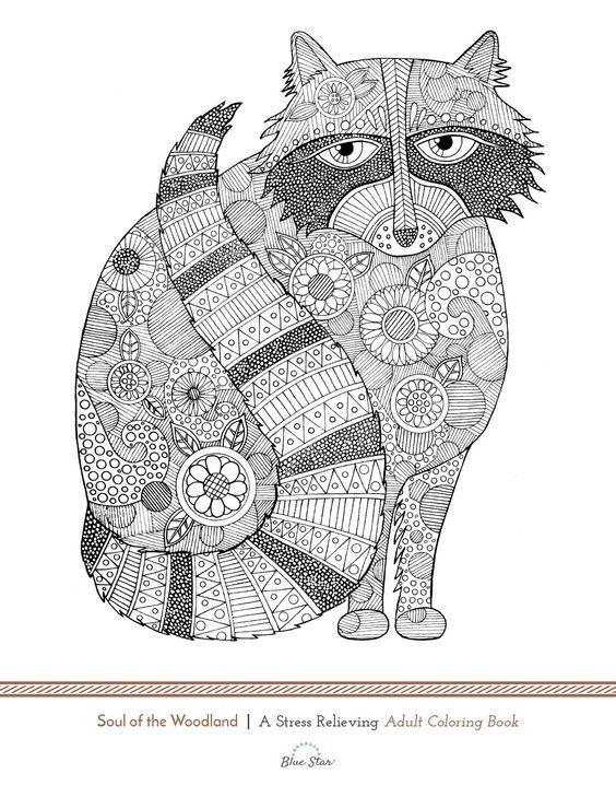 370 mejores imágenes de coloring bear en Pinterest