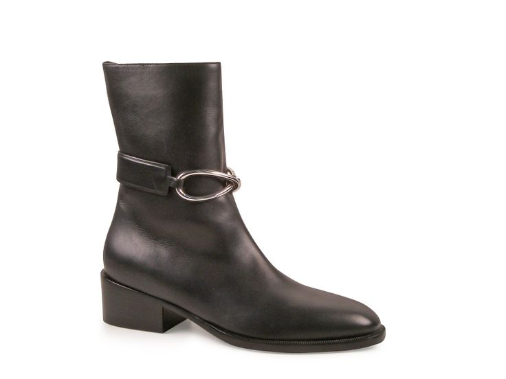 103 best images about Balenciaga shoes on Pinterest