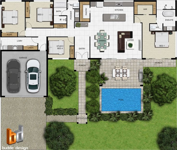 25 Best Ideas About Sims3 House On Pinterest Sims 3