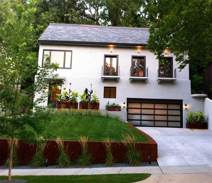 Luxury Homes In Minnesota: 17 Best Images About Cities On Pinterest