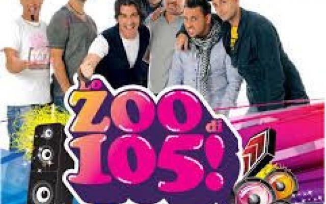 Lo Zoo 105 riprenderà? Riaperte le speranze dei tanti fans! #zoodi105