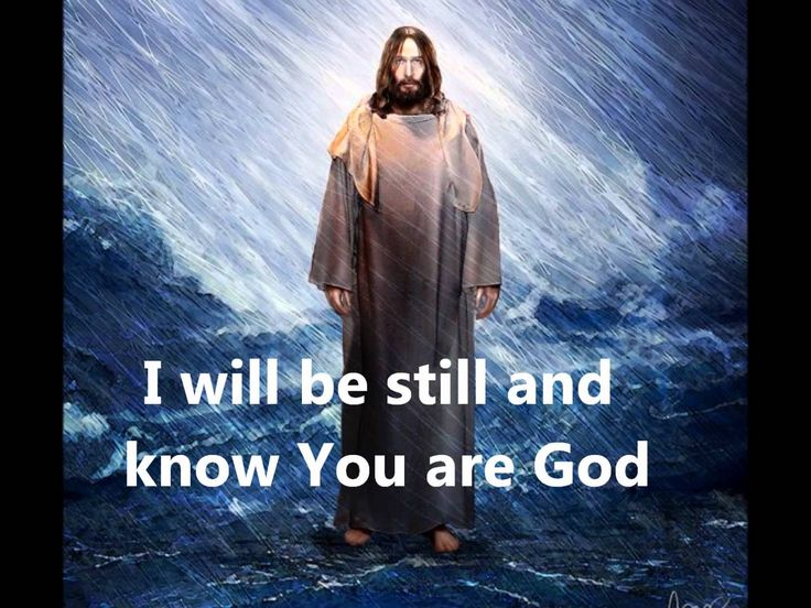 Still - Hillsong United with Lyrics,......Come down ,     O  LOVE DIVINE,  draw near, within my heart appear, .....I will be still, for i know you are my HOLY  GOD , HALLELUJAH::::::::::::::::::::::::::::::::::::::::::::::::::::::::