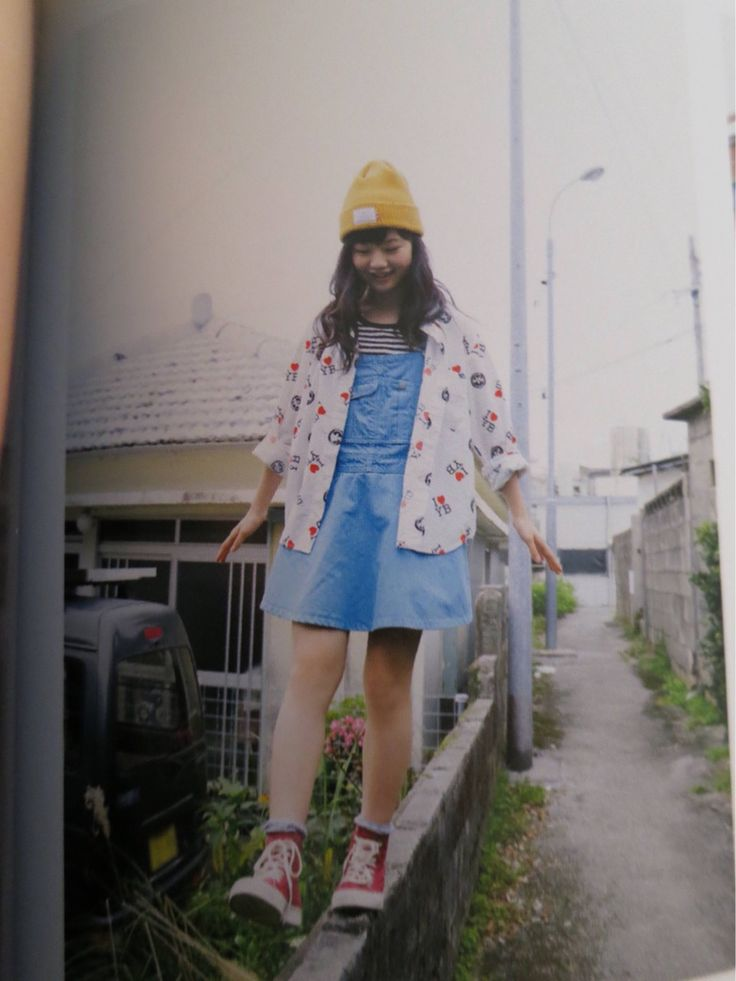 #SAKURA GAKUIN❀(さくら学院❀) #YUI MIZUNO(水野由結)  960x1280