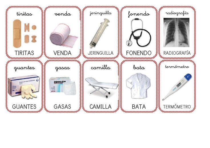Vocabulario1.jpg (1600×1131)