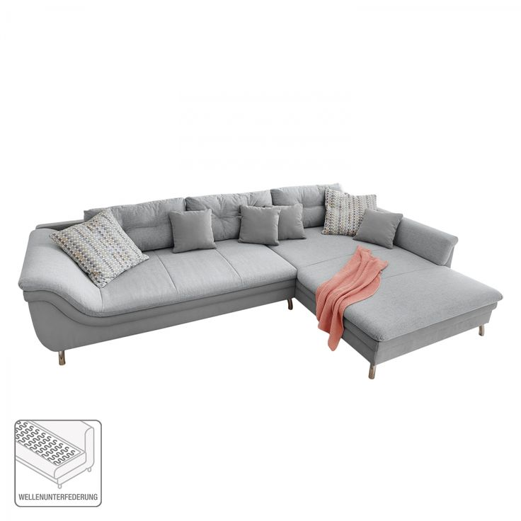 canap home salon prix id es d 39 images la maison. Black Bedroom Furniture Sets. Home Design Ideas