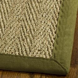 17 Best Images About Living Room Colors Olive Green